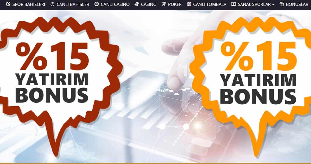 MrOyun Canli Casino Oyunlari